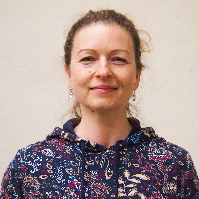 Miroslava Belantová